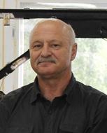 Alexander Zgirovsky
