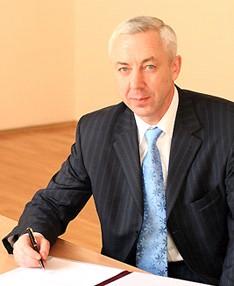 Evgeny Rybnov