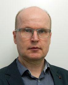 Timo Lehtoviita
