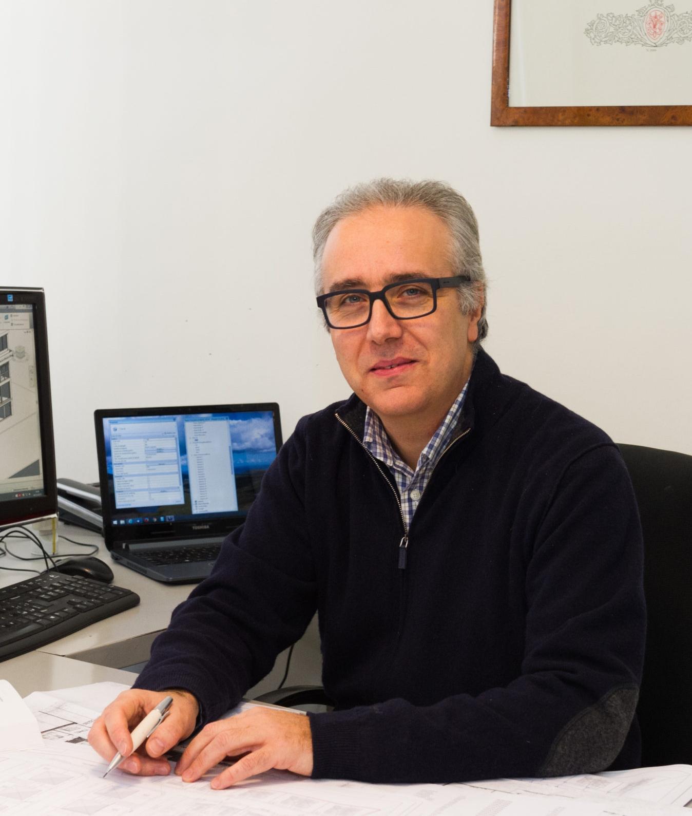 Carlo Biagini