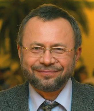 Vladimir Talapov